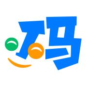 少儿编程学习_Scratch趣味编程_小码王青少年趣味编程社区